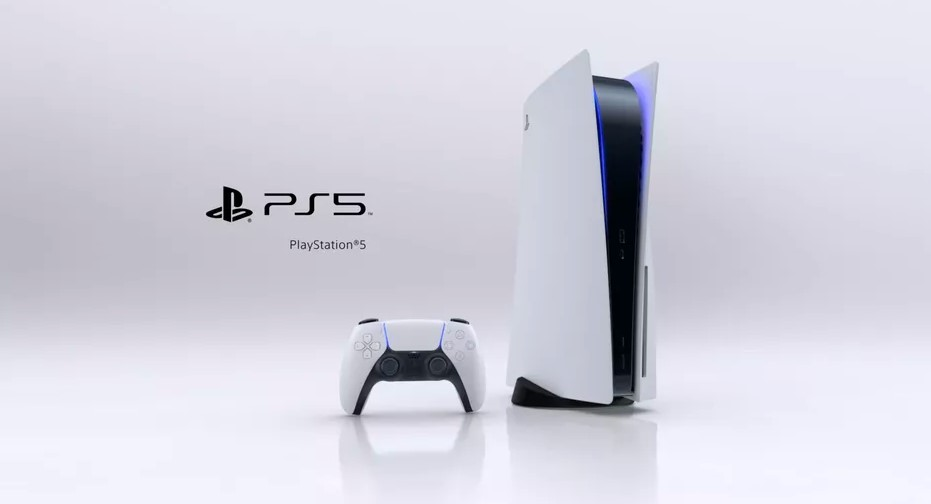 PlayStation 5 release date, price, and game prices