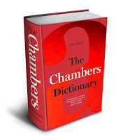 Chambers Dictionary APK: Download For Free [Paid]