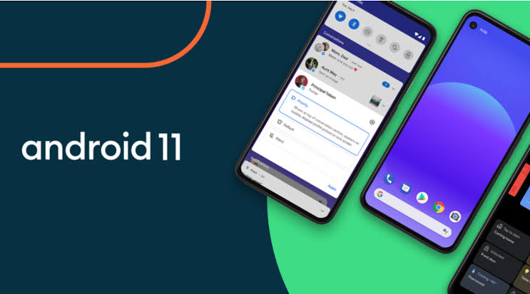 Android 11 Finally Launched and Here Are Devices Getting The Update