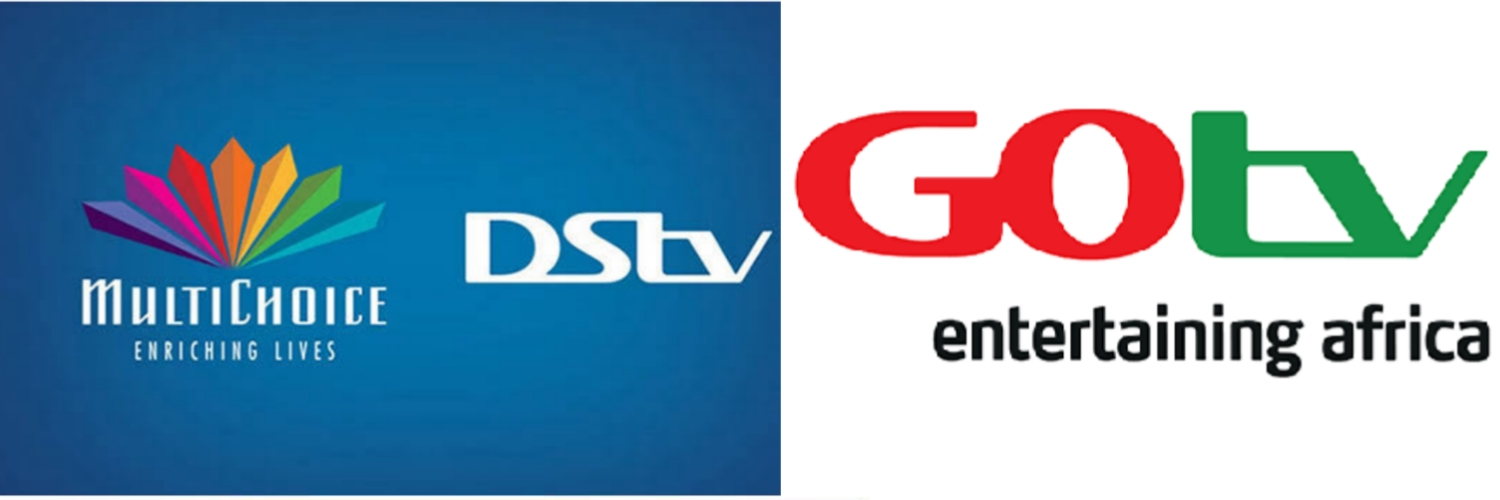 BREAKING: DSTV and GOTV Officially Hacked By Anonymous