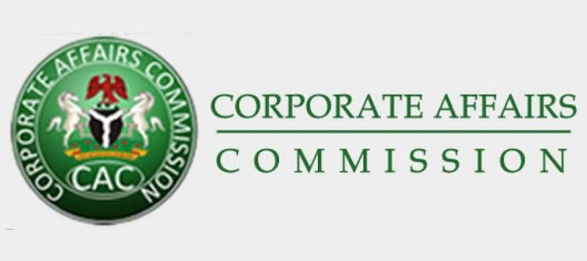How To Register Your Small/Big Company/Business Name On CAC For Free and Get RC Number