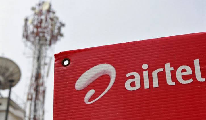Breaking: Airtel denies ditching out free N1000 airtime to customers