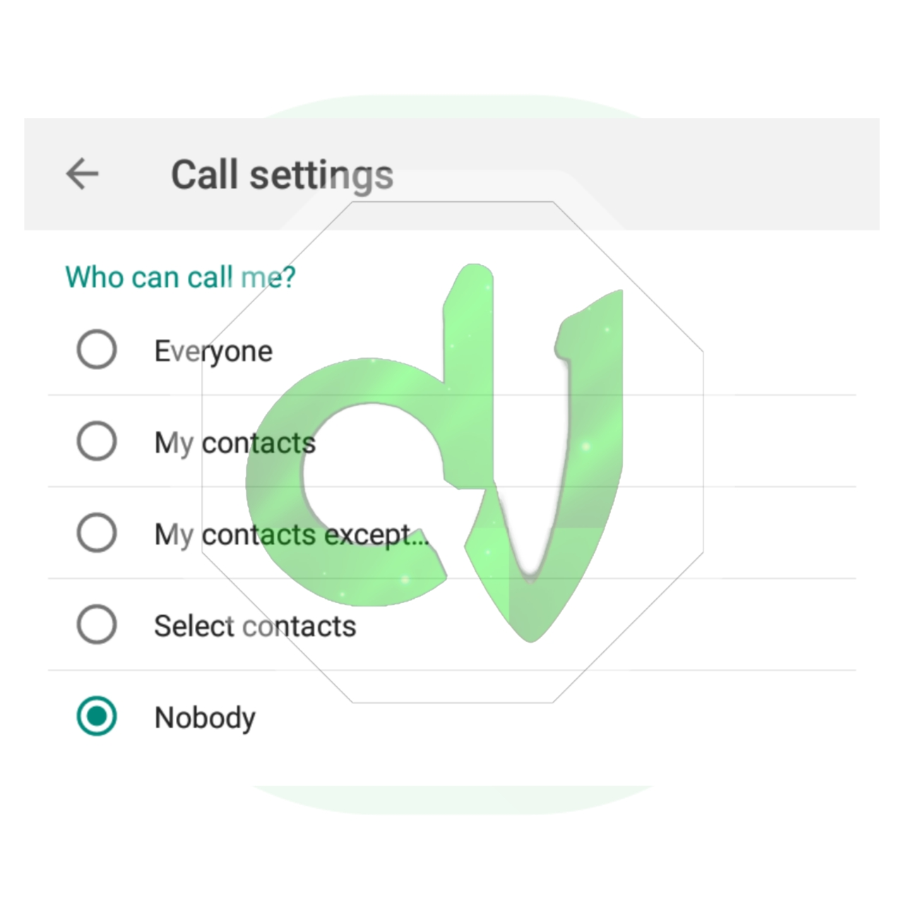 6 Must Gbwhatsapp Settings You Didn't Know About