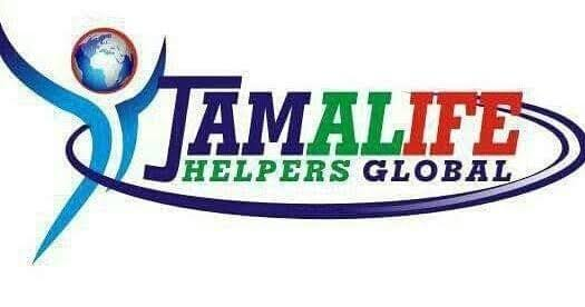 Jamalife helpers global: Why you should join now