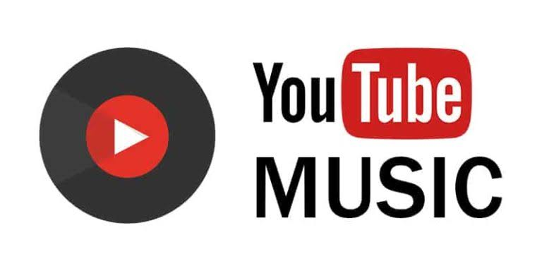 YTmusic: Why you should use YouTube music app on your android and iOS
