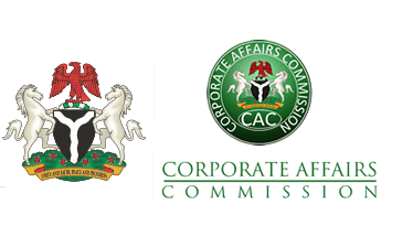 Mbuhari free 250, 000 CAC business registration signing process sms