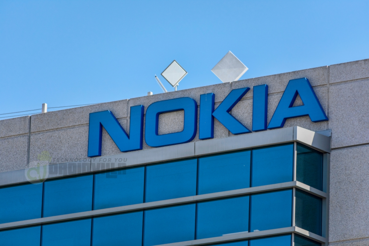 Android 11 update for nokia 8.1 and Nokia 2.3