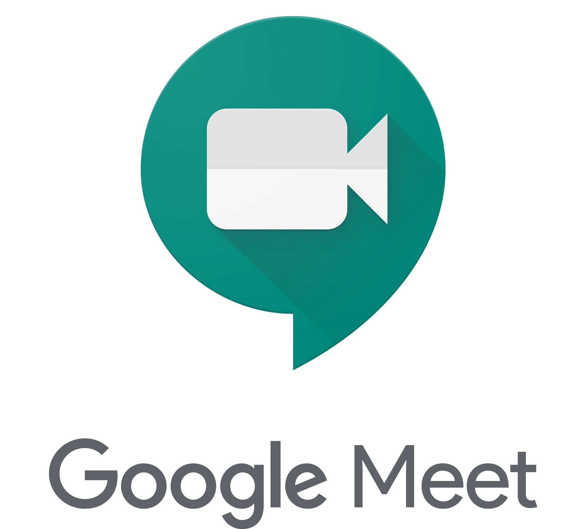 Fun features to be added in updated Google meet.