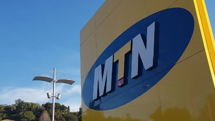 Mtn new ussd recharge code