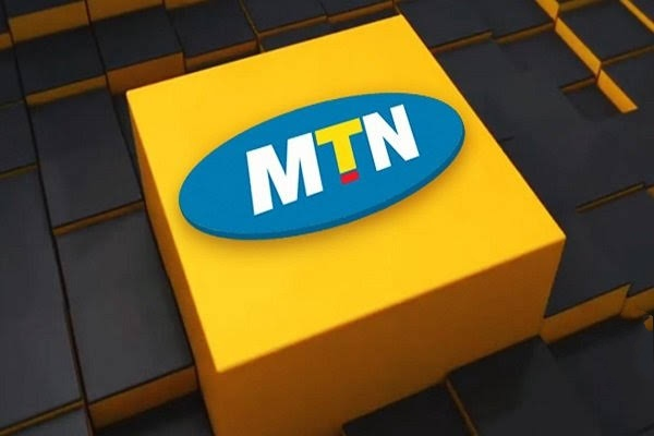 MTN bank ussd code now back and active using *904#