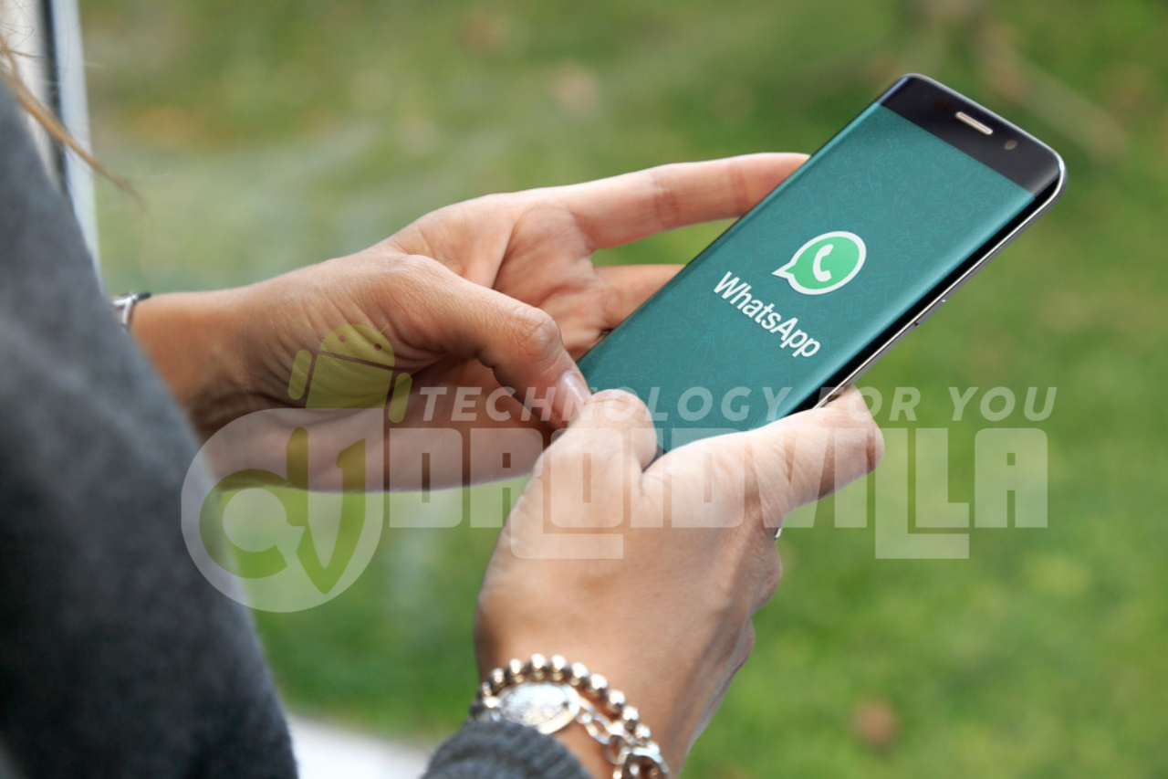 Latest WhatsApp update lets you mute a video before sending to a contact or status