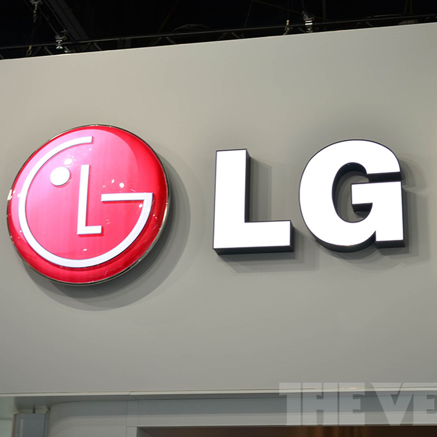 Despite Quitting Smartphone Business, LG Promises To Update Their Phones For 3 Years.