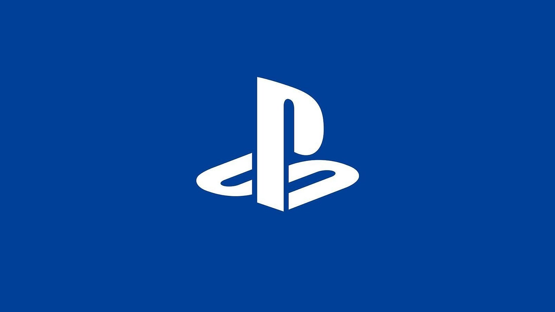 Sony Has Adds to its PlayStation app a few new apps.