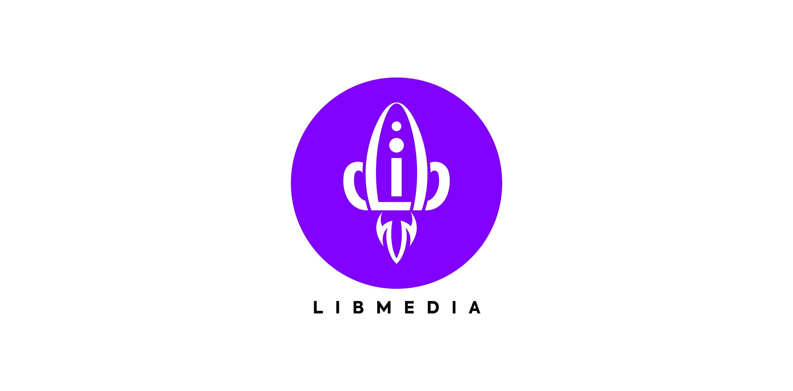 How to get 1000+ Real Nigerian followers in less than 7 days with the-libmedia