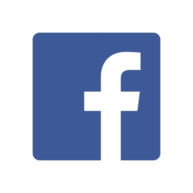 Facebook To Implement End-to-End Encryption Come 2022.