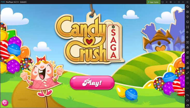 How To Fake Android Application Game Time