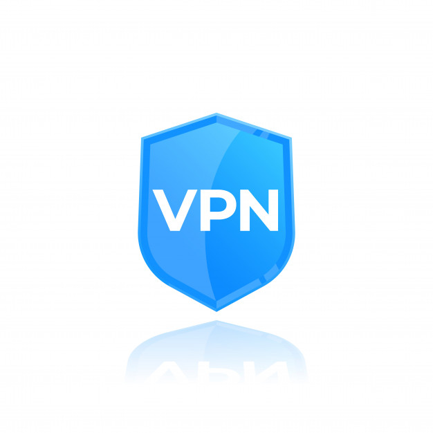 use a vpn on android