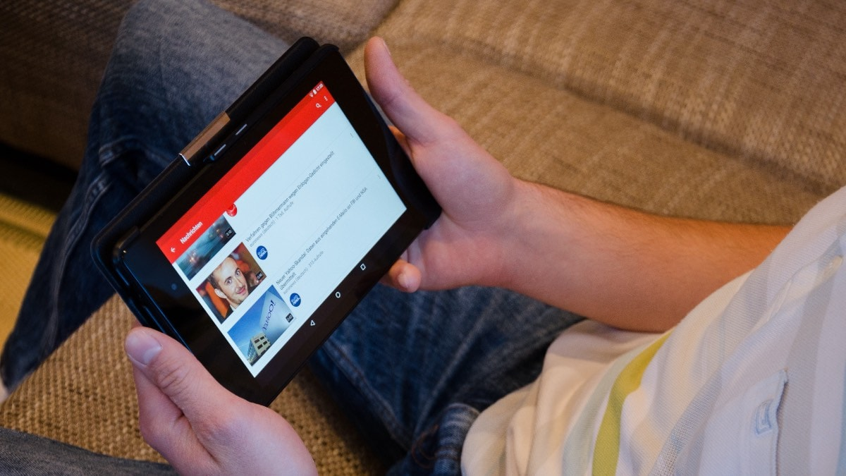Pc, android and iPhone user Here's How to Download YouTube Videos in Bulk