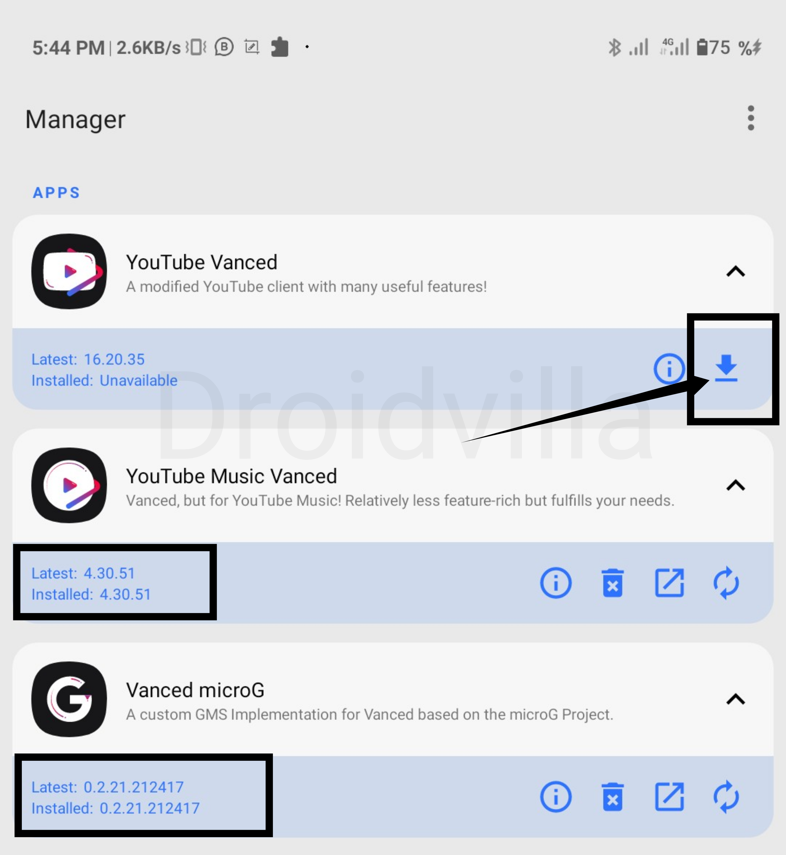 How to enjoy free lifetime YouTube premium services [Yt music and YouTube Video]
