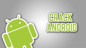 Crack Android
