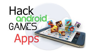 Unique Way To Crack Android Apps And Games 2021