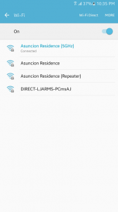 Five Ways To Fix Android Hotspot That Keeps Turning Off.