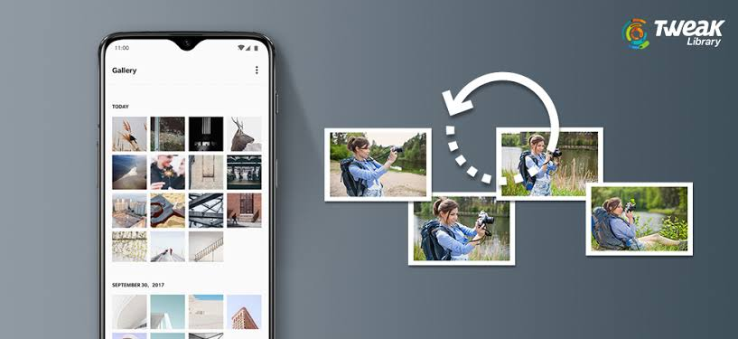 Best Way To Recover Deleted Images Or Video From Android (internal storage) Without Rooting 2021