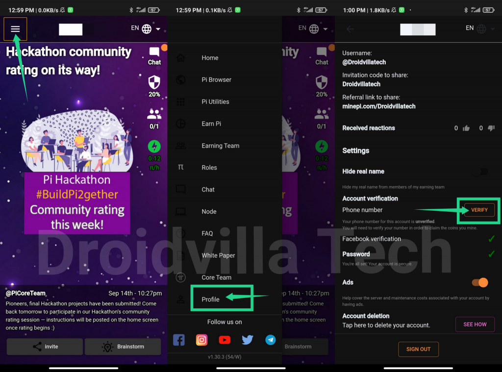 complete-pi-verification-1-easy-step-to-verify-pi-phone-number-in-nigeria-droidvilla-tech